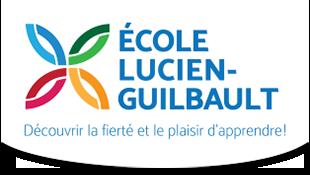 École Lucien-Guilbault